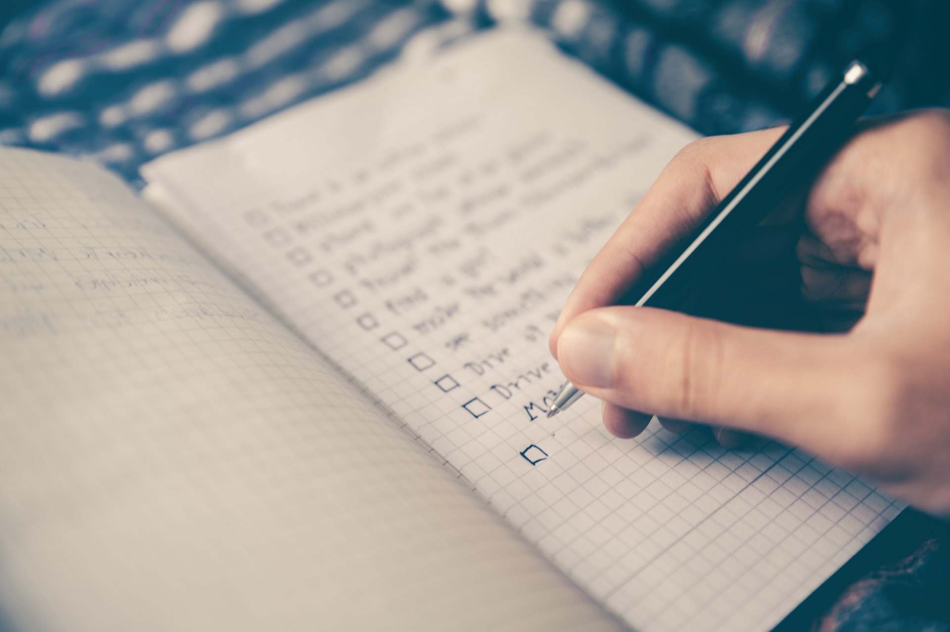 How to Prioritize: Tips to Setting Priorities Effectively